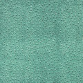 Home Essentials Décor Fabric-Emu Peacock