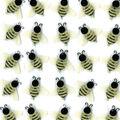 Jolee\u0027s Boutique Dimensional Mini Repeats Stickers-Bees