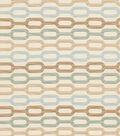 Home Decor 8\u0022x8\u0022 Fabric Swatch-Alternate Route Sand
