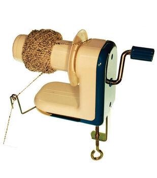 Bucilla-In-Line Yarn Ball Winder