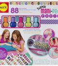 Super Mani-Pedi Party Kit