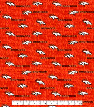 Sports Fabric - Sports Team Fabric By the Yard | JOANN