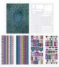 Park Lane Paperie Bullet Journal Kit-List your Heart Out