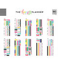 The Happy Planner Washi Sticker Book