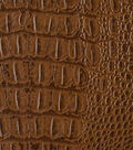 Home Decor 8\u0022x8\u0022 Fabric Swatch-Signature Series Crock Desert