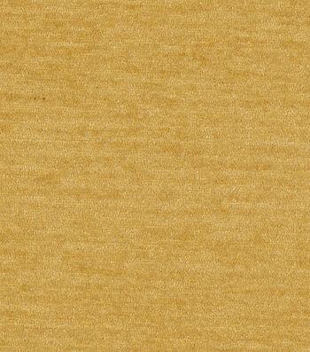 "Crypton Upholstery Fabric 54""-Aria Cornsilk"