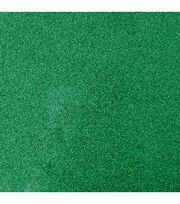 Cricut Iron On Glitter Green, , hi-res
