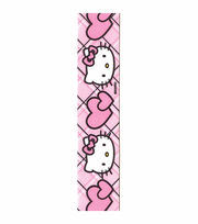 Hello Kitty Hearts Ribbon, , hi-res