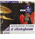 Fairfield Acoustic Foam 4pcs