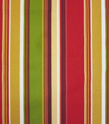"Solarium Outdoor Fabric 54""-Westport Henna"