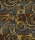 Richloom Studio Multi-Purpose Decor Fabric 54\u0022-Valliant Mineral