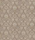 SMC Designs Multi-Purpose Decor Fabric 54\u0022-Carson/ Pebblestone