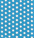 Waverly Outdoor Fabric-Sns Shoji  Pool