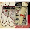 Classic -jewelry Basics