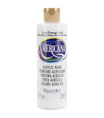 DecoArt Americana 8 fl. oz. Acrylic Paint