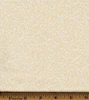 Keepsake Calico Cotton Fabric -Floral Vine on Natural, , hi-res