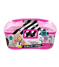Canal Toys Only 4 Girls Jewelry Caddy