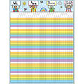 Super Kids Incentive Chart, Pack of 12