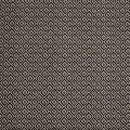Home Essentials Lightweight Decor Fabric 45\u0022-Rythym Raven
