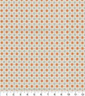 Home Decor 8\u0022x8\u0022 Fabric Swatch-P/K Lifestyles Front & Center Canyon