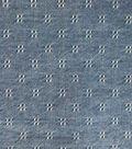 Denim Fabric-3.5 oz Jacquard