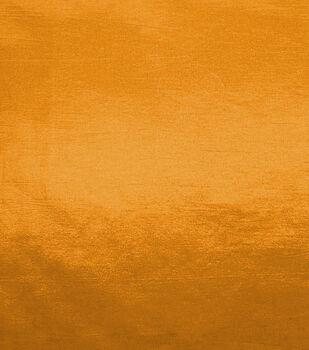 Harvest Cotton Fabric-Shimmer Foil Gold