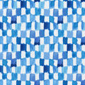 Kelly Ripa Home Upholstery Fabric 54\u0027\u0027-Bluejay Applause