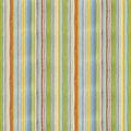 Home Decor 8x8 Fabric Swatch-Eaton Square Tweety Summer