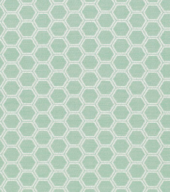 "Crypton Upholstery Fabric 54""-Wiltshire-Pool"