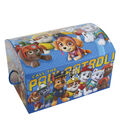Organizing Essentials Extra Large Dome Storage Trunk-Paw Patrol