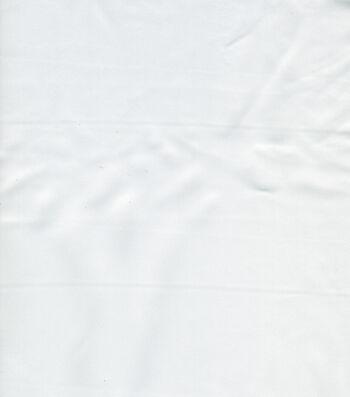 Heavy Satin Fabric 58''