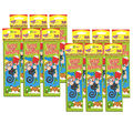 Swing into Reading Monkey Mischief Bookmarks, 36 Per Pack, 12 Packs