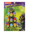 Wilton Treat Stand-Teenage Mutant Ninja Turtles