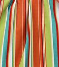 Solarium Outdoor Fabric 54\u0027\u0027-Breeze Covert