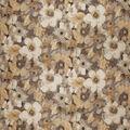 SMC Designs Multi-Purpose Decor Fabric 54\u0022-Daystar/ Twilight