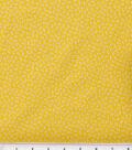 Keepsake Calico Cotton Fabric -Tiny Butterfly