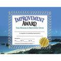 Hayes Improvement Award, 30 Per Pack, 6 Packs