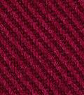 Home Decor 8\u0022x8\u0022 Fabric Swatch-Robert Allen Success Currant