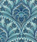 Tommy Bahama Outdoor Fabric 54\u0022-Crescent Beach Riptide