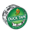 Printed Duck Tape Br& Duct Tape 1.88 in. x 10 yd.-Baroque