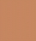 Eaton Square Lightweight Decor Fabric 54\u0022-Millstream/Garden