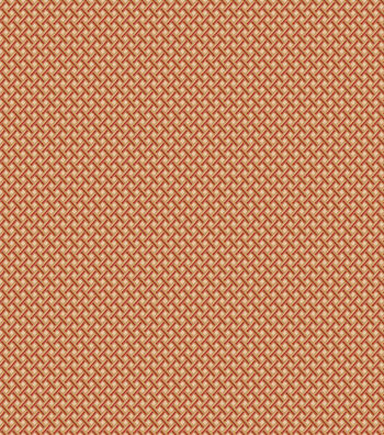 "Eaton Square Lightweight Decor Fabric 54""-Millstream/Garden"