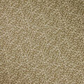 Quilter\u0027s Showcase Cotton Fabric-Beige Vine Swirl