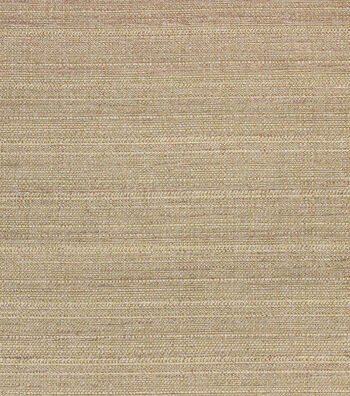 Hudson 43 Multi-Purpose Decor Fabric 55''-Dani Flaxen