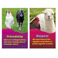 Kindness & Respect Bulletin Board Set, 2 Sets