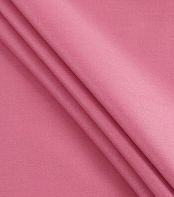 Yaya Han Cosplay Dual Fantasy Dupioni Fabric 54''-Light Pink