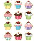 Susan Winget cupcakes Mini Accents 36/pk, Set of 12 Packs