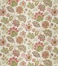Home Decor 8\u0022x8\u0022 Fabric Swatch-Eaton Square Inheritance Garden
