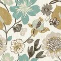 Multi-Purpose Decor Fabric 54\u0022-Carina Pearl