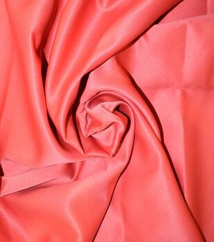 "Casa Collection Matte Satin 58""-Solids"